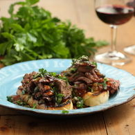 Approved_chicken_liver_caper_crostini_vino_cotto_onions__recipes_thumbnail