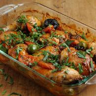 Approved_chicken_provencale_1_recipes_thumbnail