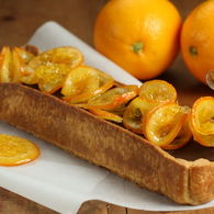 Approved_coffee_vino_cotto_chocolate_tart_with_candied_oranges_1_recipes_thumbnail