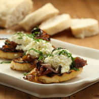 Approved_verjuice_ricotta_with_vino_cotto_roast_onions_1_recipes_thumbnail