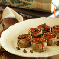 Capsicum_eggplant_roulade_022_recipes_thumbnail