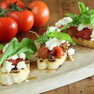 Approved_-_roasted_tomato_ricotta_bruschetta_3_recipes_thumbnail