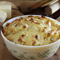 Macaroni_cheese_12_recipes_thumbnail
