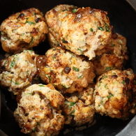 Approved_-_meatballs_02_recipes_thumbnail
