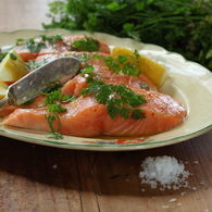 Salmon_poached_in_olive_oil_26_recipes_thumbnail