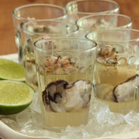 Oyster_shooters_07_recipes_thumbnail