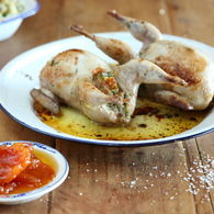Approved_-_quails_with_mustard_apricot_stuffing_01_recipes_thumbnail