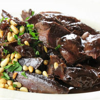 Hare_with_pine_nuts_lemon_sultanas_recipes_thumbnail