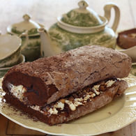 Raspberry_pomegranate_chocolate_roulade_recipes_thumbnail