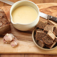 Cheese_fondue_01_recipes_thumbnail