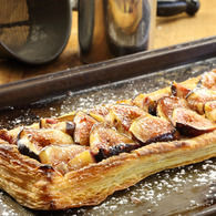 Fig_almond_tart_09_recipes_thumbnail