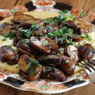 Soft_polenta_mushrooms_03_recipes_thumbnail