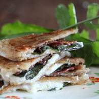 Mozzarella_sandwich_04_recipes_thumbnail