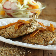 Approved_dukkah_crusted_chicken_schnitzel_10_recipes_thumbnail
