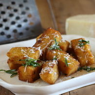 Approved_polenta_chips_6_recipes_thumbnail