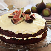 Burnt_fig_jam_cake1_recipes_thumbnail