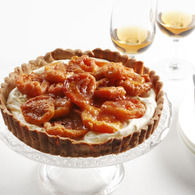Mascarpone_tart_with_peaches086_recipes_thumbnail