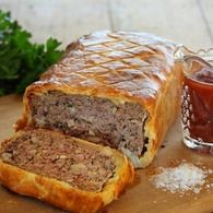 Meatloaf_in_puff_pastry_02_recipes_thumbnail