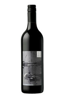 Graft Shiraz 2010