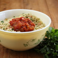 Couscous_with_preserved_lemon_and_tomato_chutney_1_-_approved_recipes_thumbnail