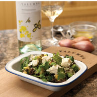 Nolans_lentil_salad_yalumba_verm_00497_300_rgb.jpg_recipes_thumbnail