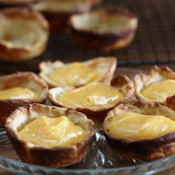 Seville_curd_tarts_3_recipes_thumbnail