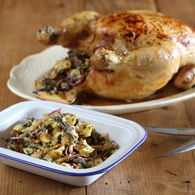 Orchard_stuffing_chicken_02_approved_recipes_thumbnail