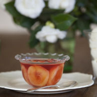 Sangiovese_jelly_with_poached_dried_nectarines_recipes_thumbnail