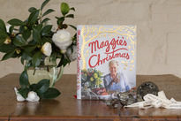 Maggie_s_christmas__products_thumbnail